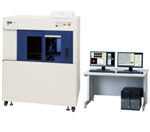 日立X射线异物分析仪