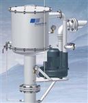 代理供应franke filter除雾器-大连力迪流体