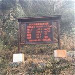 负氧离子自动监测站功能@新闻中心