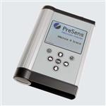 残氧仪 残氧检测仪 顶空残氧分析仪@新闻在线