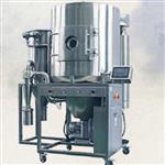 中试喷雾干燥机,实验型喷雾干燥设备