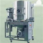 中试闭路循环喷雾干燥机,实验室喷雾干燥设备