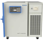 中科美菱-86℃超低温冷冻储存箱DW-HL100