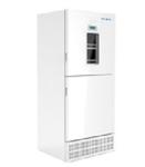 医用冷藏冷冻箱YCD-FL450
