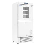 医用冷藏冷冻箱YCD-EL450