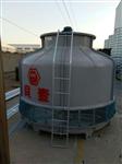 供应扬州冷却塔