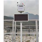 户外噪声监测仪生产厂家@采购热点