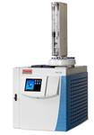 TRACE 1300 气相色谱仪 (FID+SPL)