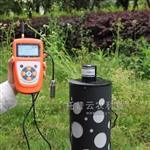托普TPJ-22-G温度照度记录仪