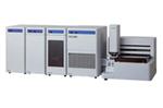 NSX-2100H型�硫分析�x