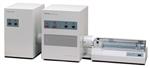 TOX-300�硫/氯分析�x