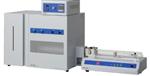 TOX-300型�硫分析�x