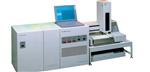 TS-100型微量�硫分析�x