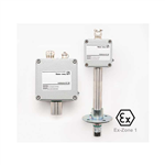 赫尔纳-供应德国BIELER+LANG气体报警器HC 100 / HC 100 K