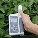 托普TYS-B手持叶绿素测定仪