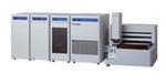 NSX-2100H�硫/氮分析�x