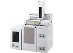 TCL-100�氯分析�x
