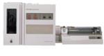 TOX-100�氯分析�x TOX型