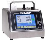 CI-150T激光粒子��灯�