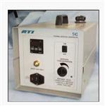 ATI-TDA-5C美���馊苣z�l生器