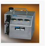 TDA-4B�馊苣z�l生器