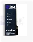 AutoRAE自��硕ㄆ脚_