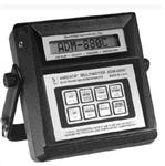 ADM-880C�怏w多功能表