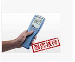 NF-5035(1Hz~30MHz) �x�l式�磁�射分析�x
