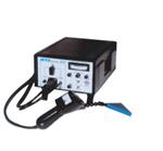 TDA-2GA指�式光度�