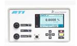 ATI-TDA-2I美��光度�