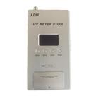 LDM S1000�尾ǘ� UV能量�