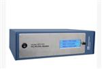 2B-405NO2/NO/NOx 分析�x(PPB)