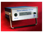 2B Model306臭氧分析�x