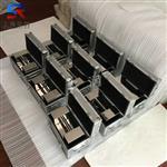 25KG25kg不锈钢砝码 带把手形状砝码 使用更方便