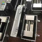 不锈钢材质标准砝码10kg,锁型砝码价格