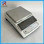 5kg0.01g电子天平 实验室百分位天电子平