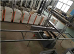 微机控制混凝土板材多功能机 蒸压加气混凝土板试验机