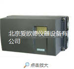 6DR5120-0NP01-0AA2西�T子��忾y�T定位器