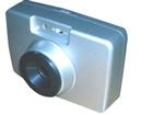 TYPE-2127声音校准器
