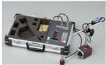 CB-8002便携式动平衡仪
