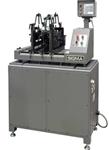 SSB-6010A系列单面/双面动平衡机