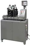 SSB-6005A系列单面/双面动平衡机