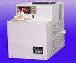 压缩机式冷凝干燥器