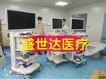 奥林巴斯电子胃肠镜 CV-290医用电子胃镜代理 日本电子胃镜