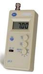 水质PH检测仪