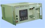 连续监测痕量气体汞测定仪