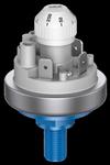 德国winkelmann 电机G系列希而科原装进口特价供工控产品