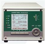 Ahlborn 精密测量设备 MA5690系列希而科代理品牌优势供