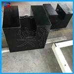 上海500kg砝码 m1铸铁砝码 磅秤校正砝码