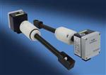 德国代理品牌hontzsch VA40...ZG10型涡流传感器系列希而科优势供应